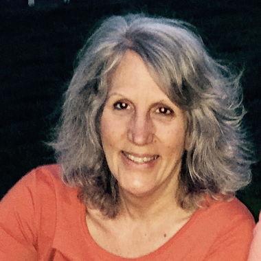Gina G. Brown
