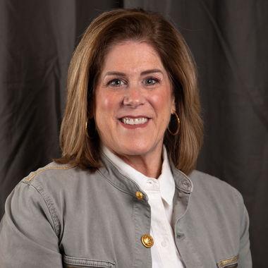Lori N. Foust