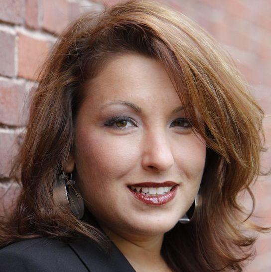 Ashley C. Rondini