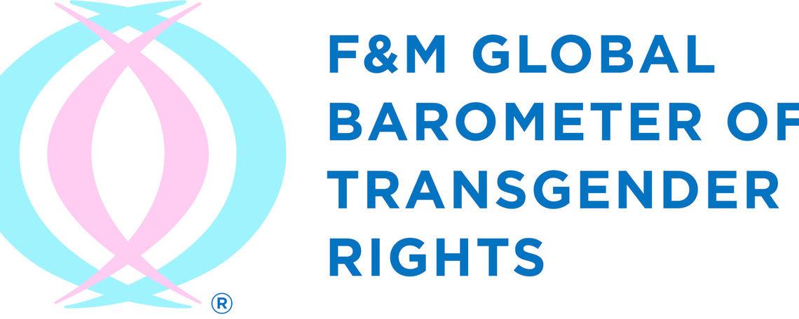 F&M Global Barometer of Transgender Rights