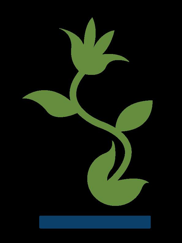 EWF Logo Standalonemark
