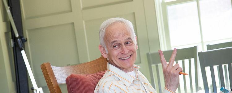 Jeff Steinbrink