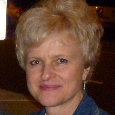 Judith C. Mueller