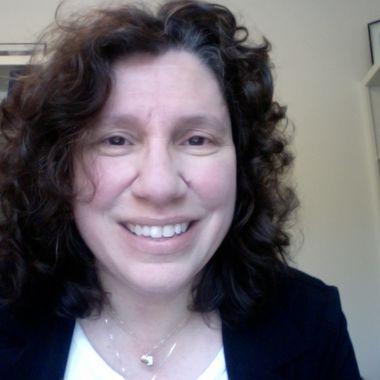 Lisa M. Gasbarrone