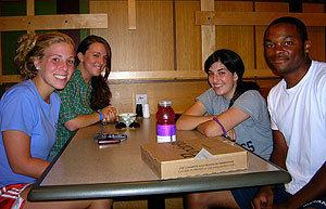 http-blogs-fandm-edu-wp-content-blogs-dir-29-files-2012-04-2012students-jpg