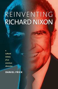 http-blogs-fandm-edu-wp-content-blogs-dir-29-files-2012-04-nixon-book-jpg