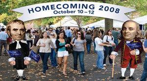 http-blogs-fandm-edu-wp-content-blogs-dir-29-files-2012-04-homecoming08-jpg