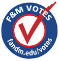 http-blogs-fandm-edu-wp-content-blogs-dir-29-files-2012-04-votes-logo-jpg