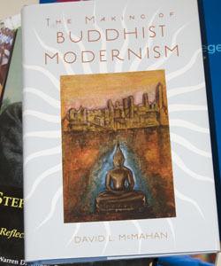 http-blogs-fandm-edu-wp-content-blogs-dir-29-files-2012-04-buddah-jpg
