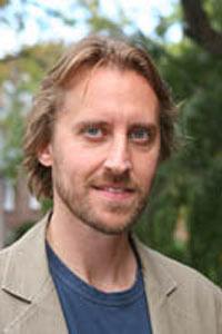 http-blogs-fandm-edu-wp-content-blogs-dir-29-files-2012-04-mcmahan-jpg