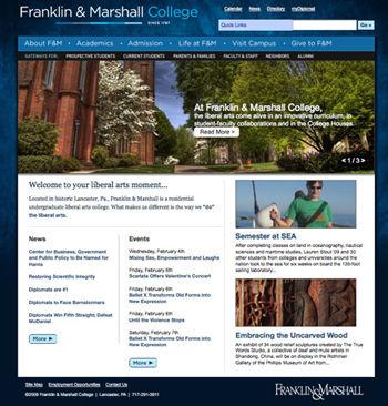 http-blogs-fandm-edu-wp-content-blogs-dir-29-files-2012-04-web-jpg