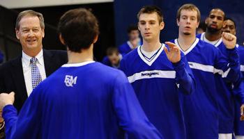 http-blogs-fandm-edu-wp-content-blogs-dir-29-files-2012-04-basketball2-jpg