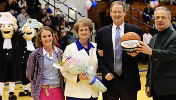 http-blogs-fandm-edu-wp-content-blogs-dir-29-files-2012-04-basketball1-jpg