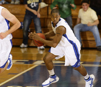 http-blogs-fandm-edu-wp-content-blogs-dir-29-files-2012-04-ncaa-jpg