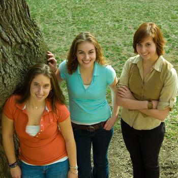 http-blogs-fandm-edu-wp-content-blogs-dir-29-files-2012-04-greengirls-jpg