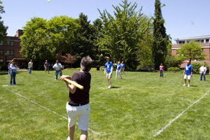 http-blogs-fandm-edu-wp-content-blogs-dir-29-files-2012-04-wiffleball-jpg