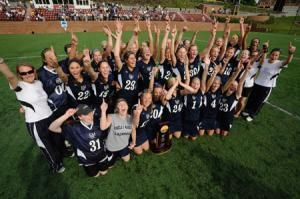 http-blogs-fandm-edu-wp-content-blogs-dir-29-files-2012-04-lacrosse-champs-jpg