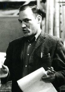 Edward S. Brubaker '49