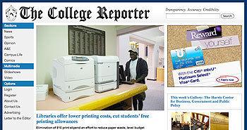http-blogs-fandm-edu-wp-content-blogs-dir-29-files-2012-04-collegereporterweb-jpg