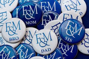 http-blogs-fandm-edu-wp-content-blogs-dir-29-files-2012-04-familybuttons-jpg