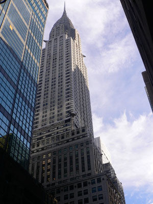 http-blogs-fandm-edu-wp-content-blogs-dir-29-files-2012-04-chryslerbuilding-jpg