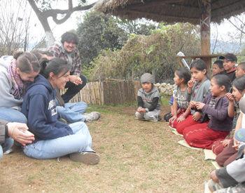 http-blogs-fandm-edu-wp-content-blogs-dir-29-files-2012-04-guatemala-jpg