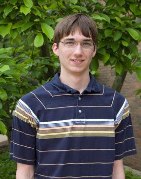 http-blogs-fandm-edu-wp-content-blogs-dir-29-files-2012-04-tyoder-jpg
