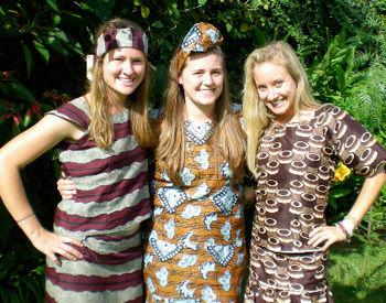 http-blogs-fandm-edu-wp-content-blogs-dir-29-files-2012-04-tanzania1-jpg