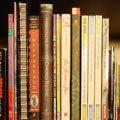 tn publications