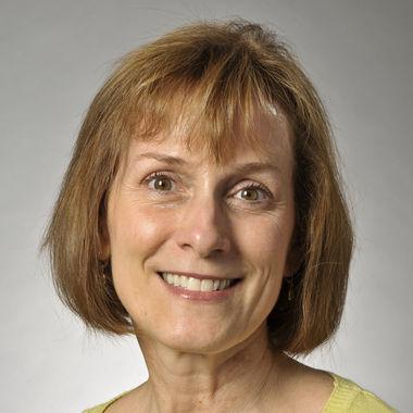 Cynthia L. Krom