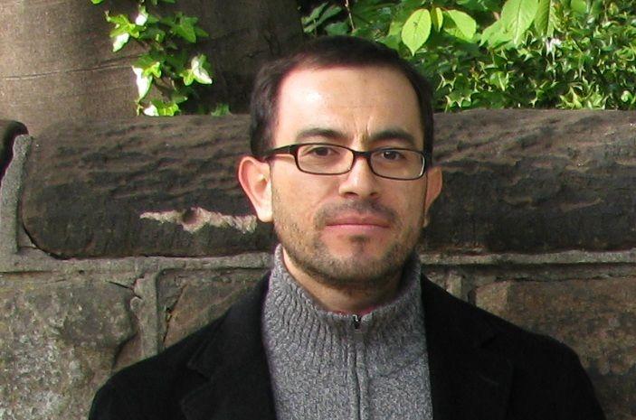 david barreto f m 2012