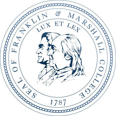 Seal of Franklin & Marshall College