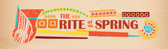 2013 rite of spring header