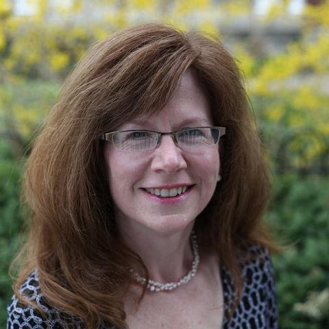 Kathy Billig