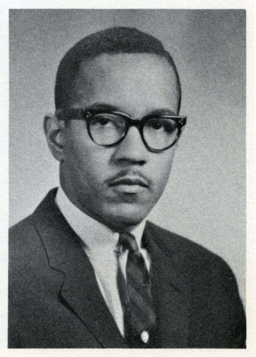 billgray1963