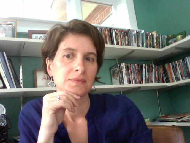 Giovanna F Lerner