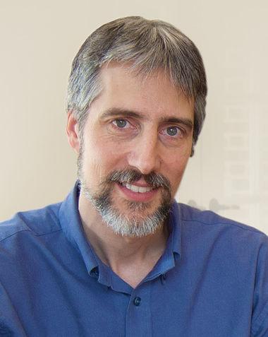 Bennett W. Helm