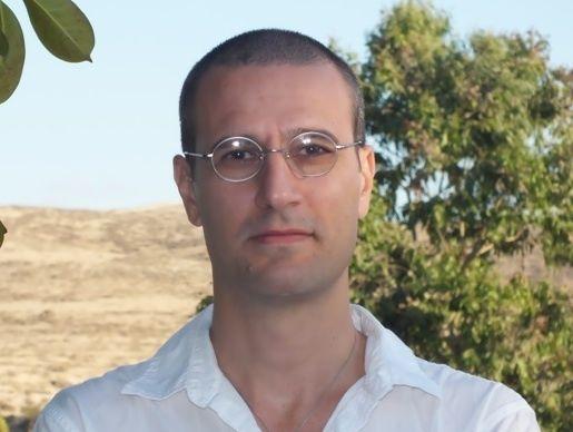 Marco Di Giulio