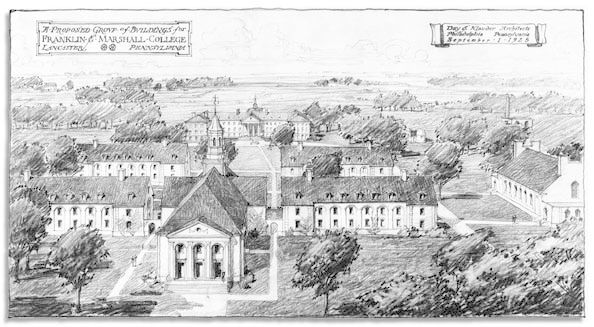 images-departments-ams-campussketch-jpg