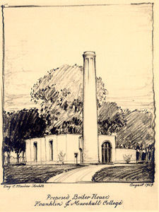 images-departments-ams-boilerhousesketch-jpg