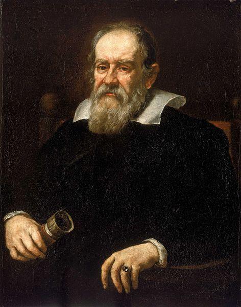 How to Read Like Galileo