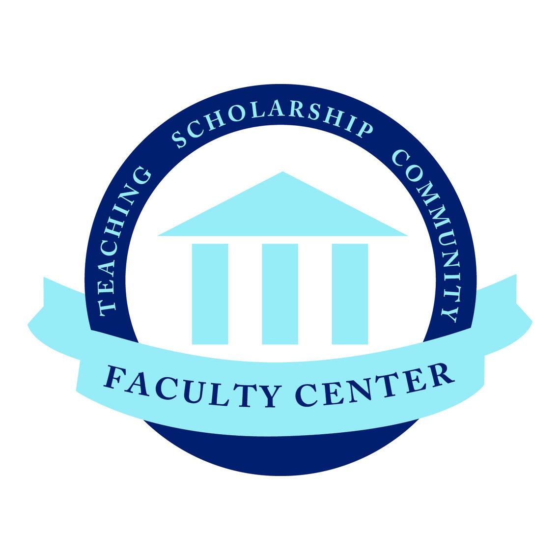 2013 faculty center logo final copy
