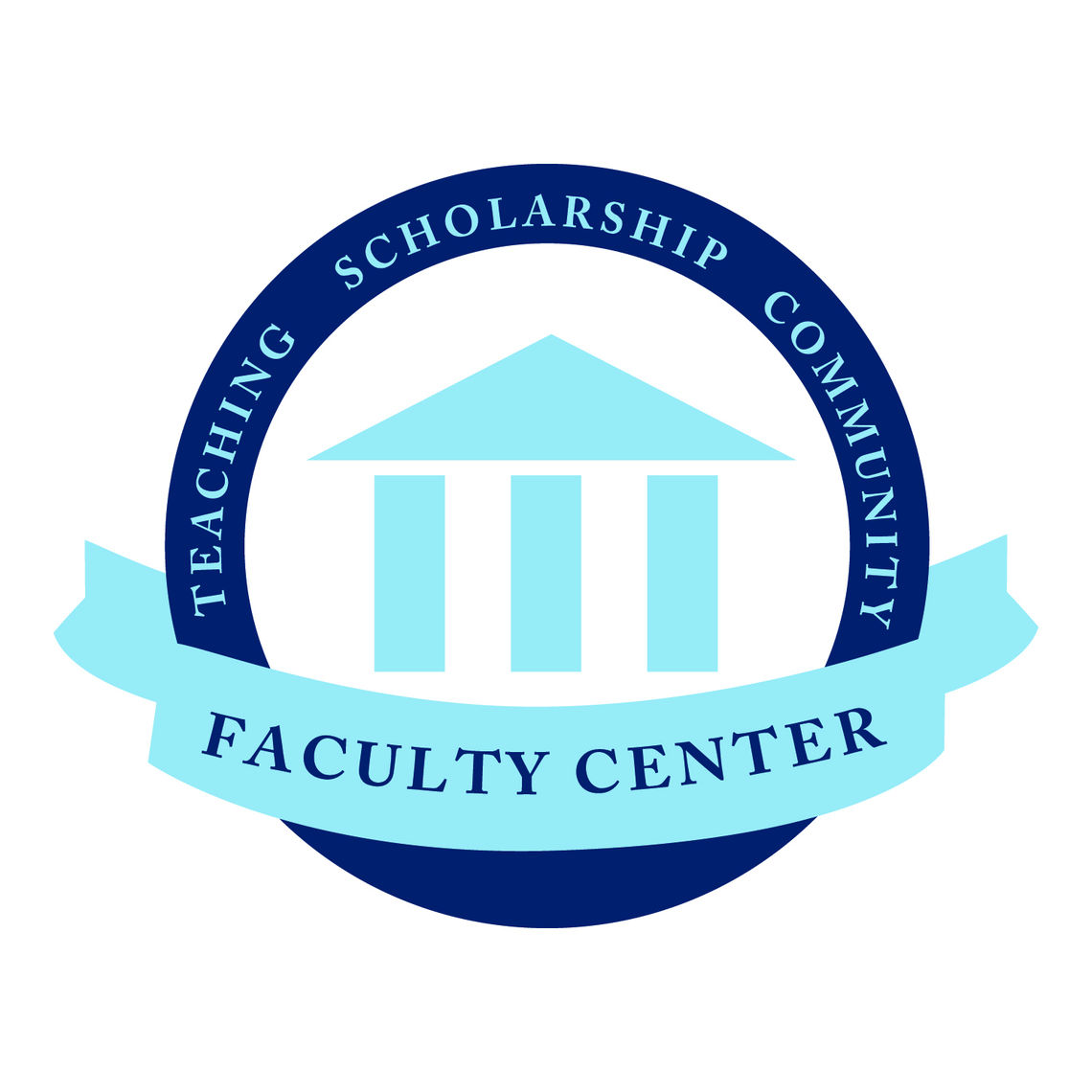 2013 faculty center logo final copy