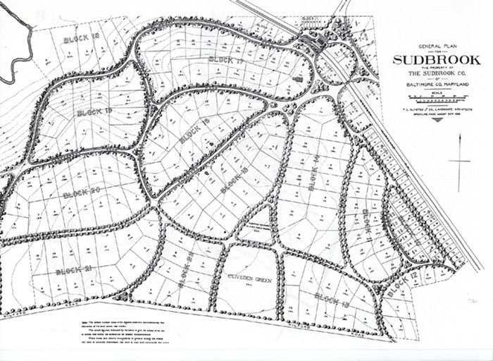 images-departments-ams-christiana-sudbrookplan-jpg