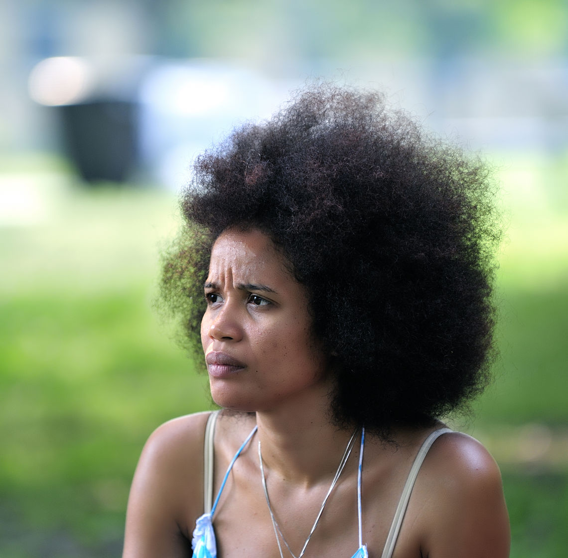 franklin marshall performance artist chin keynote for f m s poet and activist staceyann chin will be the keynote performer at franklin marshall college s revamped observance of take back the night