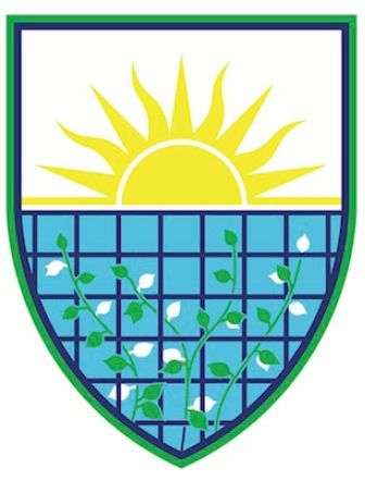house crests: weir college house
