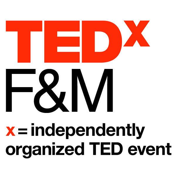 TEDx F&M