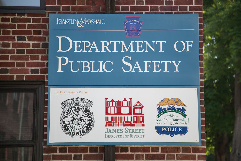 dps sign