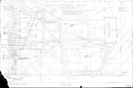 images-departments-ams-klauder1924-gif-jpg
