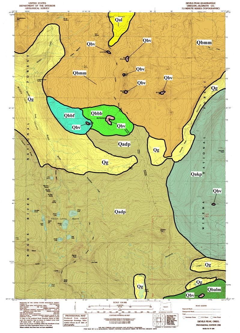 images-departments-earth-mertzman-formationmapdevilspeak800-jpg